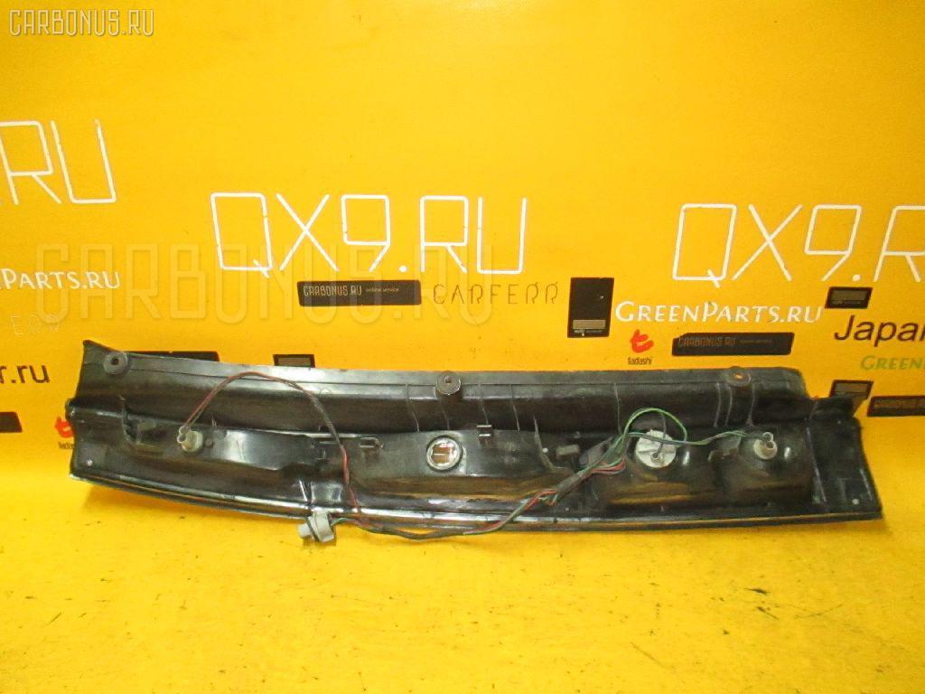 Стоп HONDA S-MX RH1. Фото 7