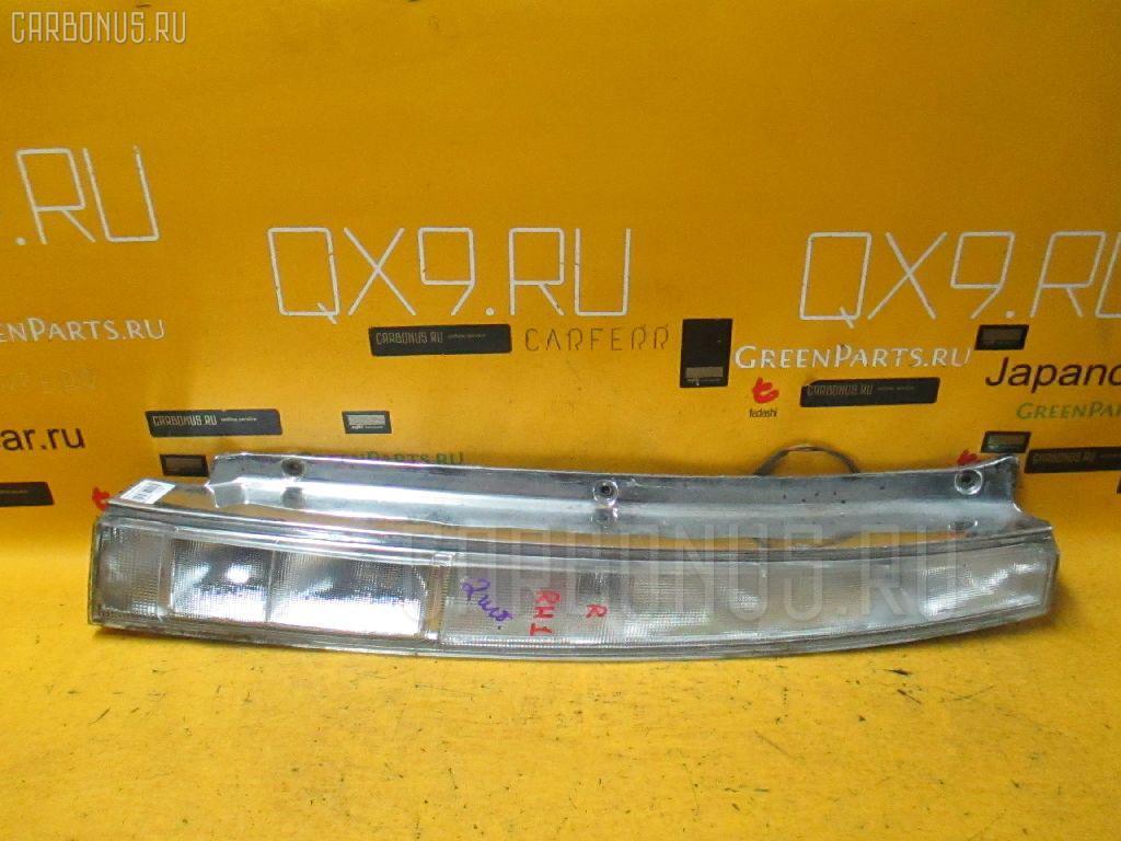 Стоп HONDA S-MX RH1. Фото 8