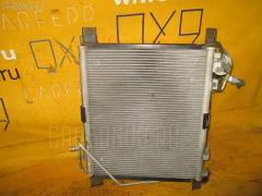 Радиатор кондиционера MAZDA BONGO SKF2M RF