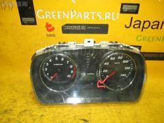 Спидометр на Daihatsu Terios Kid J111G EF 83800-B4A50