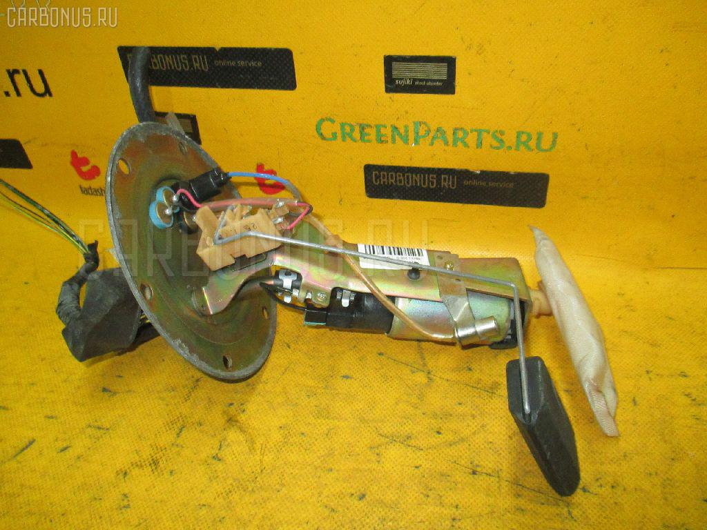 Бензонасос HONDA CR-V RD1 B20B. Фото 8