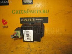 Блок упр-я стеклоподъемниками HONDA S-MX RH1 Переднее Правое