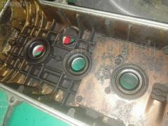 Двигатель TOYOTA MARK II GX90 1G-FE