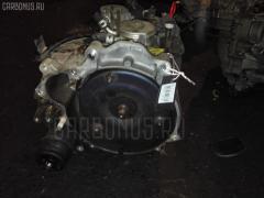 КПП автоматическая SUZUKI MR WAGON MF21S K6A-T