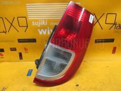 Стоп на Suzuki Mr Wagon MF22S 220-59124, Правое расположение