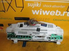 Спидометр TOYOTA WINDOM VCV11 4VZ-FE