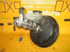 Главный тормозной цилиндр TOYOTA JZX100 1JZ-GE