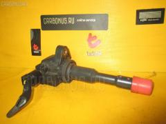 Катушка зажигания HONDA FIT ARIA GD8 L15A