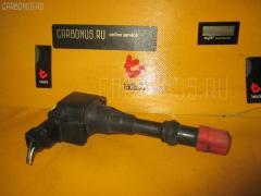 Катушка зажигания HONDA PARTNER GJ3 L15A