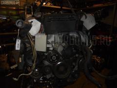 Двигатель NISSAN CEDRIC HY33 VQ30DET