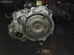КПП автоматическая SUZUKI WAGON R MC12S K6A-T