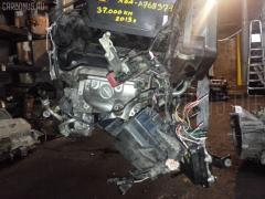 Двигатель SUZUKI ALTO HA25S K6A A768371