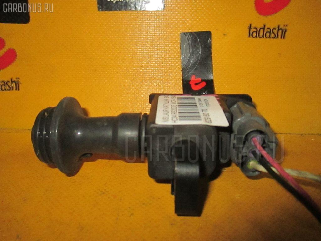 Катушка зажигания NISSAN LAUREL HC34 RB20DE. Фото 8