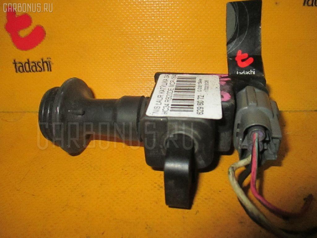 Катушка зажигания NISSAN LAUREL HC34 RB20DE. Фото 10