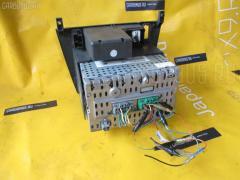 Вакуумный насос тормозной системы VOLVO V40 VW B4204T3 YV1VW29694F051689 31317530