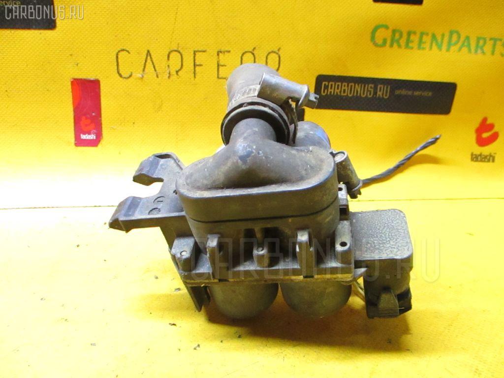 Клапан отопителя BMW 3-SERIES E36-CB25. Фото 8