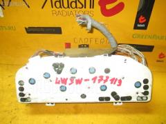 Спидометр MAZDA MPV LW3W L3-DE