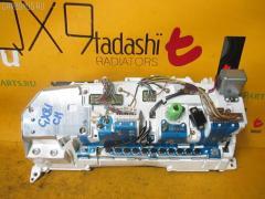 Спидометр TOYOTA CHASER GX81 1G-GZE