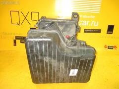 Датчик расхода воздуха MITSUBISHI CHARIOT GRANDIS N84W 4G64 MD336501