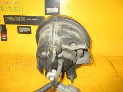 Туманка бамперная NISSAN LIBERTY RM12 2178 Правое