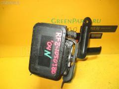 Блок ABS на Honda Stepwgn RF8 K24A