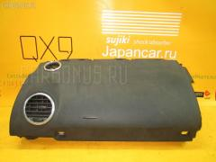 Air bag VOLKSWAGEN NEW BEETLE 9CAZJ AZJ WVWZZZ9CZ3M627375 VAG 1C28584518SM Левое