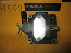 Катушка зажигания SUBARU IMPREZA GD3 EJ152 22435-AA020