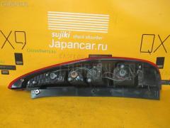 Стоп MITSUBISHI COLT Z21A P4914 Левое