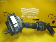 Корпус воздушного фильтра TOYOTA MARK II GX90 1G-FE