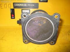 Датчик расхода воздуха NISSAN SKYLINE V35 VQ25DD 22680-6N201