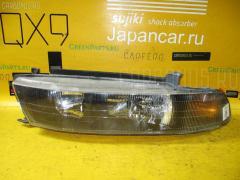 Фара MITSUBISHI GALANT EA1A 7524 Левое