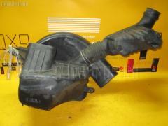 Корпус воздушного фильтра TOYOTA GX100 1G-FE