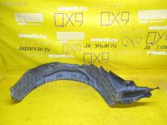 Подкрылок TOYOTA CORONA PREMIO ST210 3S-FE Переднее Левое