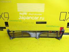 Решетка радиатора NISSAN PULSAR FN14 62310-73C00