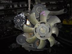 Двигатель MAZDA BONGO BRAWNY SD29T R2