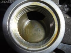 Двигатель TOYOTA BB QNC20 K3-VE
