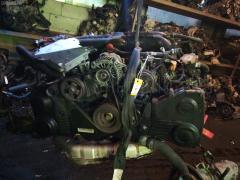 Двигатель SUBARU LEGACY BL5 EJ20XDKCJE
