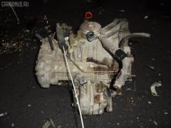 КПП автоматическая SUZUKI KEI HN11S F6A-T