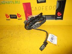 Датчик ABS NISSAN CUBE BZ11 CR14DE 47910-AX000 Переднее Левое