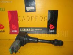 Катушка зажигания NISSAN LIBERTY RM12 QR20DE HANSHIN 22448-8H315
