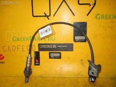 Лямбда-зонд MITSUBISHI CHARIOT GRANDIS N84W 4G64