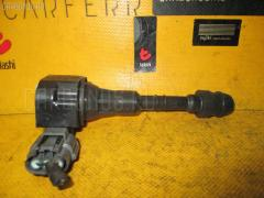 Катушка зажигания NISSAN TEANA J31 VQ23DE HANSHIN 22448-8J115