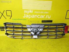Решетка радиатора NISSAN AVENIR W11 62310-WA000