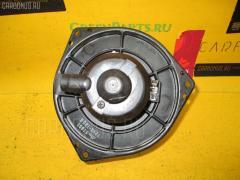 Мотор печки NISSAN SUNNY FB14