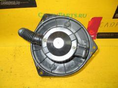 Мотор печки NISSAN SUNNY FB14 27220-0M000