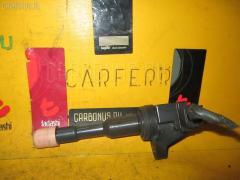 Катушка зажигания HONDA MOBILIO GB1 L15A HITACHI 30521-PWA-003