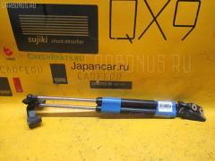 Амортизатор двери TOYOTA IPSUM ACM21W
