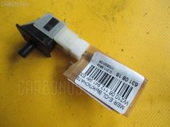 Выключатель концевой MERCEDES-BENZ E-CLASS W210.065 112.941 WDB2100652A607131 A2028209410 Переднее