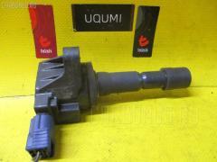 Катушка зажигания HONDA FIT GE6 L13A HITACHI CM11-116