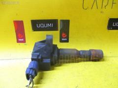 Катушка зажигания HONDA MOBILIO SPIKE GK1 L15A HITACHI CM11-110